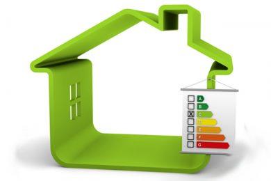 Efficientamento energetico e benessere