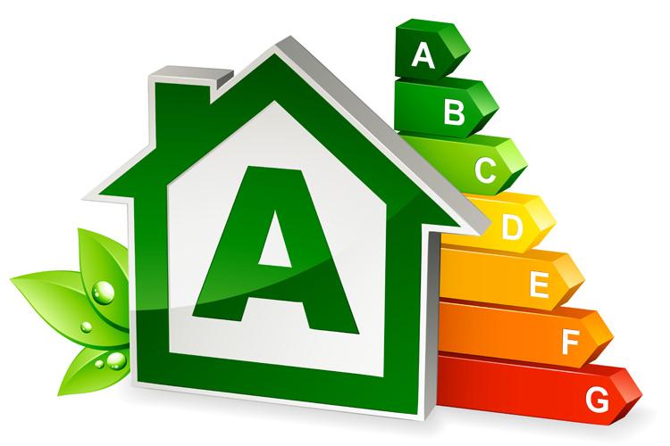 Risparmio energetico nella casa