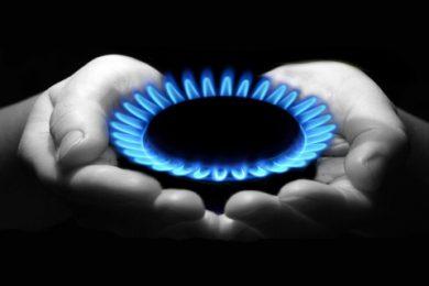 Impianti gas  e sicurezza
