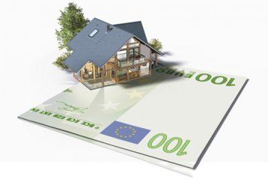 Finanziamento servizio proposti